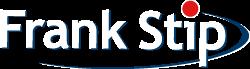 Frank Stip witgoed reparatie-service